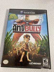 Ant Bully (Nintendo GameCube, 2006)