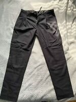 Mens A/X Armani Exchange Pants Size 32