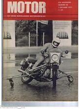 MO7540-GP MOTOCROSS MACHINE,TON KOOPMAN,PUCH,CZ,JAWA
