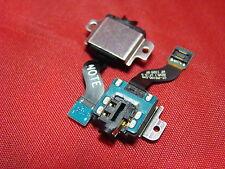 Samsung Galaxy Tab 2 GT-P5110 - Socket audio jack - spare part original
