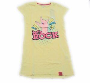 LEGEA Camiseta Mod. Rocker Mujer Algodón Para Tiempo Libre Y Deporte