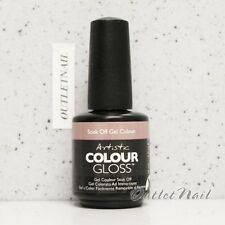 Artistic Colour Gloss - SENSUAL #03090 15 mL/0.5 oz FALL 2012 Gel Polish