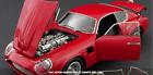 CMC Diecast M-146 CMC Aston Martin DB4 GT Zagato