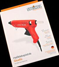 Steinel Heißklebepistole Gluefix  175W 13g/min. für Ø11mm Sticks. Neu!!   333911