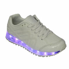Sports Trainers Synthetic Shoes for Boys