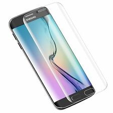 2pcs 9 HD Premium Real Tempered Glass Film Screen Protector for Samsung Note 5