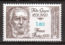 France - 1979 Urology congress - Mi. 2159 MNH
