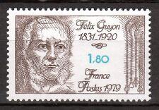 France - 1979 Urology congress - Mi. 2159 MNH