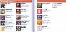 """Golden Earring """"Non-Album Tracks 3"""" 16 seltene Songs von 1982 - 2003! Neue CD!"""