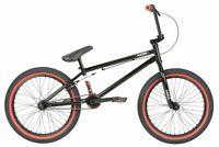 "New 2019! Haro Boulevard Bike BMX Freestyle 20.5"" - Great price"