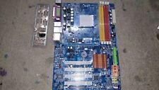 Carte mere Gigabyte GA-M61P-S3 socket AM2