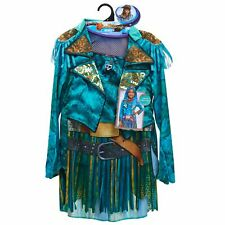 Descendants 68143 Uma Dress