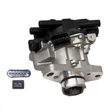 Ignition Distributor w/ Cap Rotor Coil - Dodge Chrysler 2.5L V6 - New