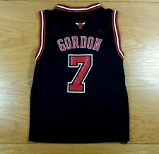 Ben Gordon NBA Jerseys for sale | eBay