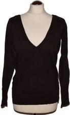Marc O'Polo Langarm Damen-Pullover & -Strickware aus Kaschmir