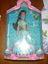 1997 Trendmasters I Dream of Jeannie Sister Doll - The Homewrecker