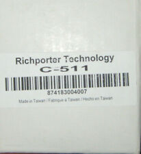 Ignition Coil - Richporter C511