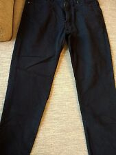 HALSEY Mens jeans size 34 NWT MSRP $155.00