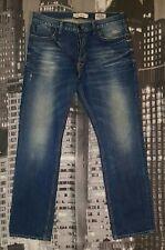 LTB Herren Jeans W36 L34 Modell GREGORY, Authentisch