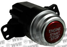 Ignition Starter Switch WVE BY NTK 1S5922 fits 99-00 Honda Odyssey