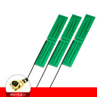 10pc LTE 3G 4G GSM internal PCB antenna high gain 6DBi IPEX/U.FL For LTE module
