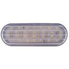 28 LED Oval Back-Up Light