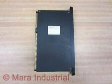 Reliance Electric O-57411-1 Resolver Input Module 0-57411-1 (Pack of 3) - Used