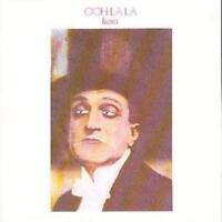 Faces : Ooh La La CD (1993) ***NEW*** Highly Rated eBay Seller, Great Prices