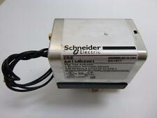 Schneider Electric Erie Pop Top Actuator AG13A02001 w/ Zone Control Valve VT2323