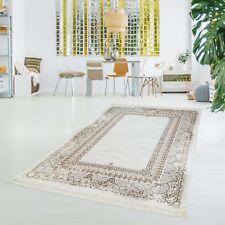 Orientalische Wohnraum Teppiche Furs Badezimmer Ebay
