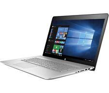 """NEW HP ENVY M7-U011DX Touch-SCRN Laptop 17.3"""" i7-6500U 2.50GHz 24GB 2TB HDD"""