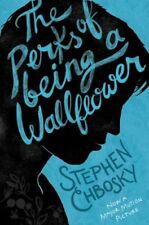 The Perks of Being a Wallflower By Stephen Chbosky. 9781471116148
