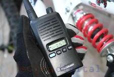 RTX OMOLOGATO PMR446 POLMAR SMART + MODIFICA EXPORT GRATIS 5WATT 420/470 MHZ !