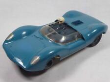 STROMBECKER Lotus 40 - 1/24 VINTAGE slotcars-MONOGRAM, REVELL, COX... (f3194)
