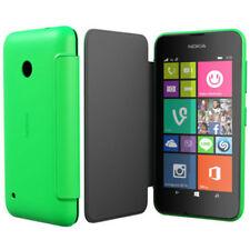 Cover e custodie verde Nokia Per Nokia Lumia 530 per cellulari e palmari