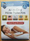 pillow+protector+queen