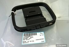 Ersatzteil: Original Sony 175439911 Loop Antenna für Audio Systeme CMT und MHC