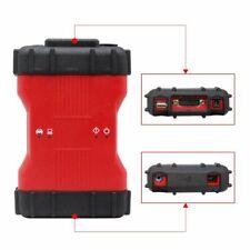 Diagnostic Scanner For F Ord M Azda Vcmii Ids Obd Scanner Vcm2 Support Tool Chip