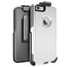 Belt Clip Holster for OtterBox Commuter Case (iPhone 6 6S) (By Encased) (case is
