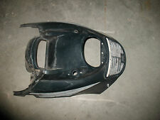 1998 Yamaha Wave Runner XL1200 OEM Front Steering Cowl Cover