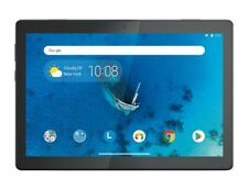 Lenovo  Tab M10 TB-X505F 32GB Slate Black Tablet PC 10,1 Zoll NEU&OVP