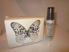 Luminess Air Airbrush Makeup Metallic Pearlizer P-4 Shimmer .55oz Highlighter