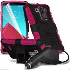 Étuis, housses et coques roses Samsung Samsung Galaxy J pour téléphone mobile et assistant personnel (PDA)