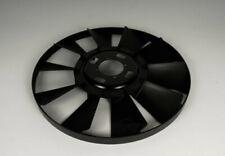 Engine Cooling Fan Blade ACDelco GM Original Equipment 15-80697