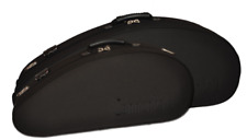 More details for cannonball compact light weight case for tenor sax