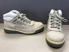 Timberland Field Boots Cornstalk Mens Size 10 M Shoes Timbs 14074