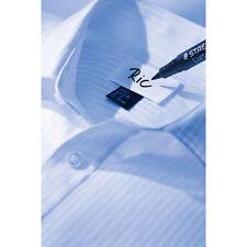 Staedtler lavandería Marcador Pluma textil Marcador Permanente Marcador Negro-Paquete de 10