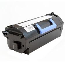 X5gdj Toner Cartridge Dell BLK Crtrdg 25000pg 3319756