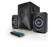 Creative E2800 Superb Home Audio Speaker (2.1 Channel)