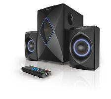 Creative E2800 Superb Home Audio Speaker (2.1 Channel)